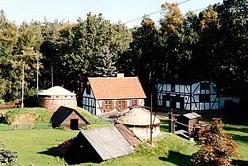 koehlerhof-wiethagen