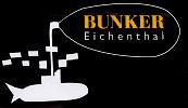 Bunker 302